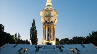 Szeptemberig dübörög a Budapesti Nyári Fesztivál