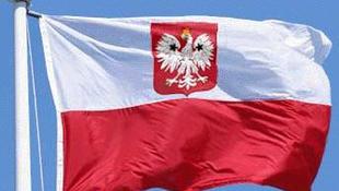 II. János Pál szobrát is felavatják a Lengyel Héten