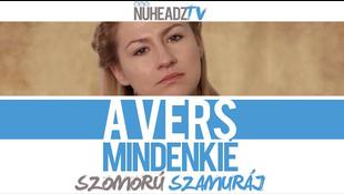 Ettől a magyar videótól felrobbant a Facebook