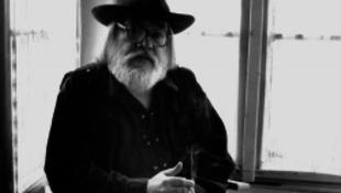 Elhunyt a Munkácsy-díjas Hann Ferenc