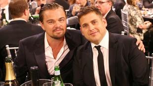 Amerikai rémálom: DiCaprio a főszerepben
