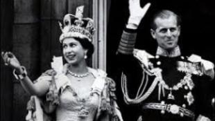 90 éves a szókimondó herceg