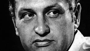 77 éve született Orbán Ottó