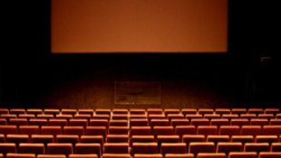 Csökken a magyarországi mozik nézőszáma