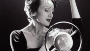 Fiatalon hunyt el a nagyszerű énekesnő