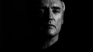Elhunyt Dennis Hopper