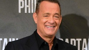 Marokkóban forgat Tom Hanks