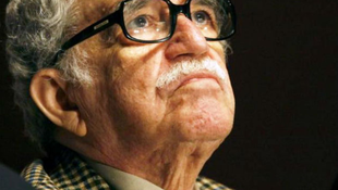 """""""Törékeny"""" Márquez állapota"""
