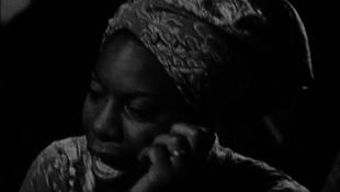 80 éves lenne Nina Simone