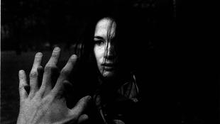 Gyász: meghalt a legendás fotós