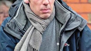 Szexvideók miatt kerül börtönbe a BBC producere