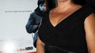 Polanski áldozata az eljárás megszüntetését követeli