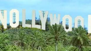 Nigériáé a mozi jövője?