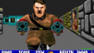 Kíváncsi Hitler katonai adatlapjára?