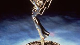 Emmy-díj: reform