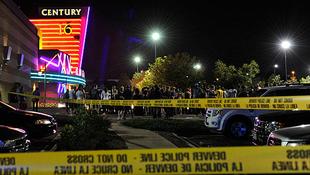 Halálbüntetés szabna ki az ügyész a coloradói lövöldözőre