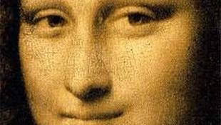 Megtalálták a varázslatos nő sírját