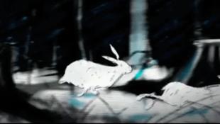Magyar fiú animációja lett a befutó