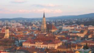 Ismerjük meg magunkat: Hungarológia