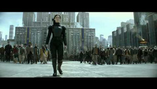 Sokkoló videó került ki Jennifer Lawrence-ről