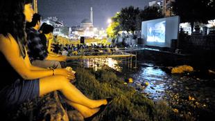 Koszovóban mutatják be Tilla filmjét