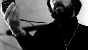Amerikai dokumentumfilm Kovács Lászlóról és Zsigmond Vilmosról