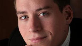 Baráti Kristóf nyerte meg a moszkvai Paganini versenyt!