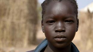 Videó: a háború, amelynek a hangja nem ér el idáig