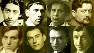 Magyar dokumentumfilmeket díjaztak