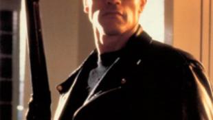 A szobalány is gyereket szült Schwarzeneggernek