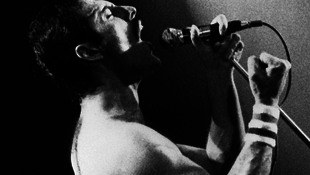 Megjelentetnék Freddie Mercury kiadatlan felvételeit