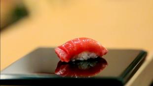 Hazánkban a Sushiálmok