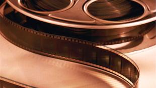Három magyarországi filmes az Erdélyi Magyar Filmszövetségben