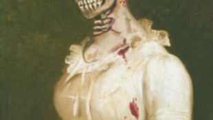 Véres horrort csináltak az irodalmi klasszikusból