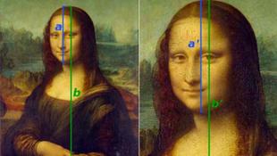 Terrorelhárító arcfelismerőkkel vizsgálják a régi festményeket