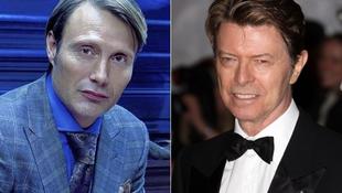 David Bowie játssza Hannibal nagybátyját?