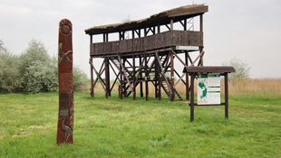 Krumplinap és szakvezetés szekéren: irány a Nemzeti Park!