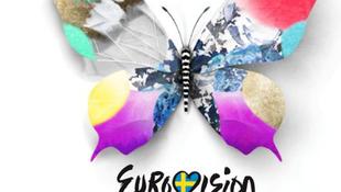 Eurovízió: ők a továbbjutók!