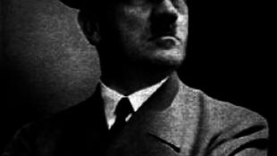 Ismeretlen Hitler-fotók kerültek elő