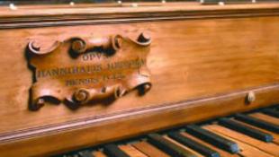 Nem lett első helyezettje a Bartók rádió zongoraversenyének