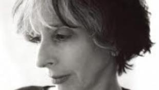 Írónő nyerte idén a rangos díjat