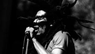 Jamaicában nem ünneplik Bob Marley születésnapját