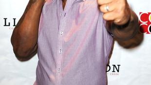 Rejtély Mike Tysonról a képernyőn