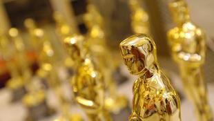 Oscar vagy digitális sugárzás, dönteni kell