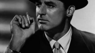 25 éve halott a legendás színész