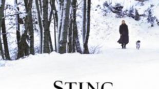 Sting templomban énekel