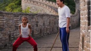 Túl durva az új gyerekfilm az ausztráloknak