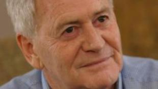 Szabó István díszdoktor lesz Szófiában