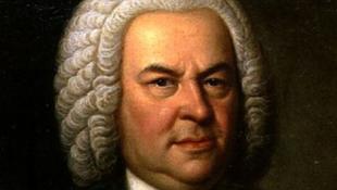 Tízezrek a Bach-maratonon