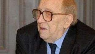 Elhunyt Thurzó  Tibor